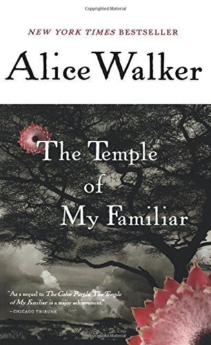 Download The Temple of My Familiar pdf