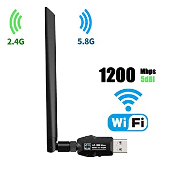 PLANET 802.11G WIRELESS USB ADAPTER DRIVERS FOR WINDOWS VISTA