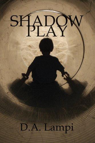 Read Online Shadow Play pdf epub