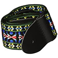 Guitar Straps Product