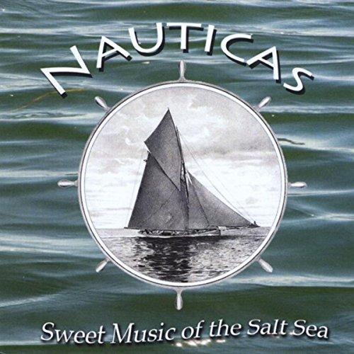 Mingulay / Skye Boat Song / Dark Island -