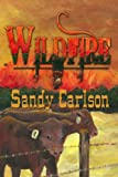Wildfire, Sandy Carlson, 1491236272