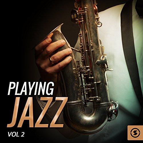 Playing Jazz, Vol. 2