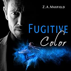 Fugitive Color
