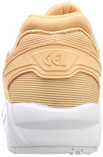 Kayano Homme Apricot Evo Apricot Rose Trainer Ice Asics Ice Gel Baskets 9595 XnqO45xW