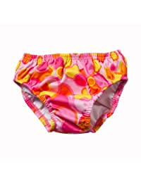 Finis Girl's Swim Diaper
