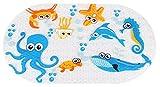 Best Bath Mats For Kids - Yimobra Original Bath tub Shower Mat Kids Anti Review