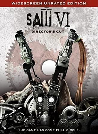 saw 6 full movie download with english subtitles