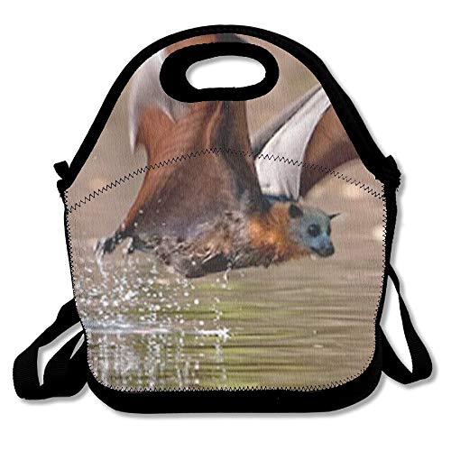 Lunch Bag For Men Lunch Bag For Women Trust Me I'm An Engine