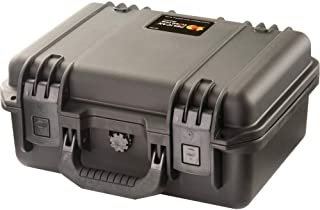 product image for Pelican Storm iM2100 Case No Foam (Black), One Size (IM2100-00000)