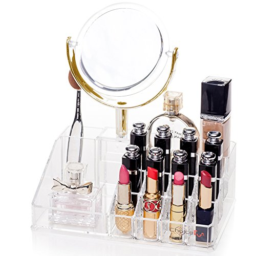 choice-fun-acrylic-vanity-tray-makeup-organizer-lipstick-holder-transparent-qfjjsn-nsf-1542ms