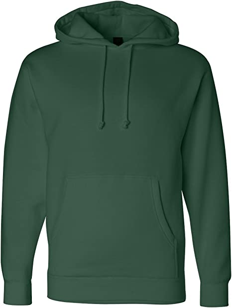 independent trading company hoodie high quality sweatshirts manufacturers