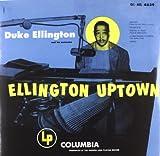 Ellington Uptown [Vinyl]
