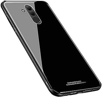 Kepuch Quartz Funda para Huawei Mate 20 Lite: Amazon.es: Electrónica