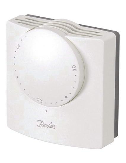 Danfoss rmt-230 - Termostato ambiente 10a rmt-230