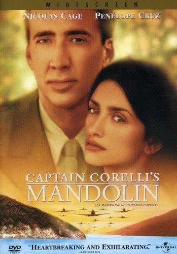 Captain Corelli