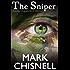 The Sniper (Janac's Games, Origins #1)