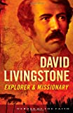 David Livingstone, Sam Wellman, 1616269065