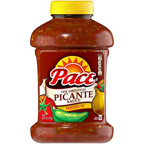 tostitos salsa mild - 8