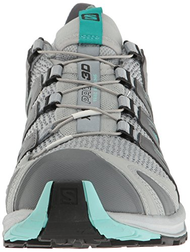 Salomon Womens Xa Pro 3d W Trail-runner Cava