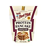 Bobs Red Mill Protein Pancake & Waffle Mix, 270 g