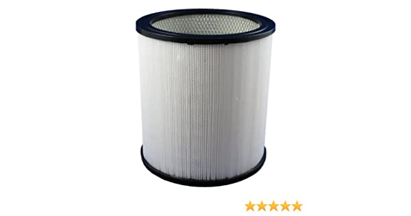 filter-queen rfq3000 Defender Aftermarket purificador de aire ...