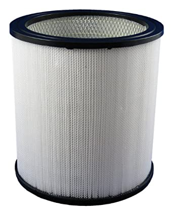 filter-queen rfq3000 Defender Aftermarket purificador de aire Filtros: Amazon.es: Amazon.es