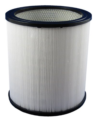 Filters-NOW Filter-Queen RFQ3000 Defender Aftermarket Air...