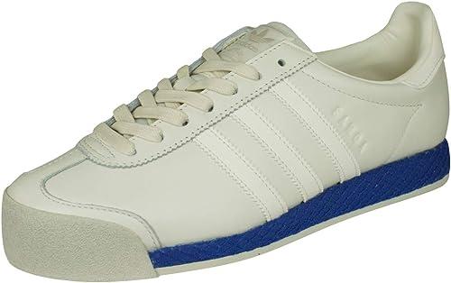 scarpe uomo adidas samoa