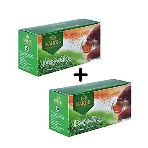 keurig almond coffee - 7