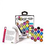 Toys : Fat Brain Toys Coggy