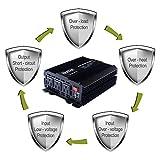 ERAYAK-Power-Inverter-800W8098U-1000W8099U-1500W8102U