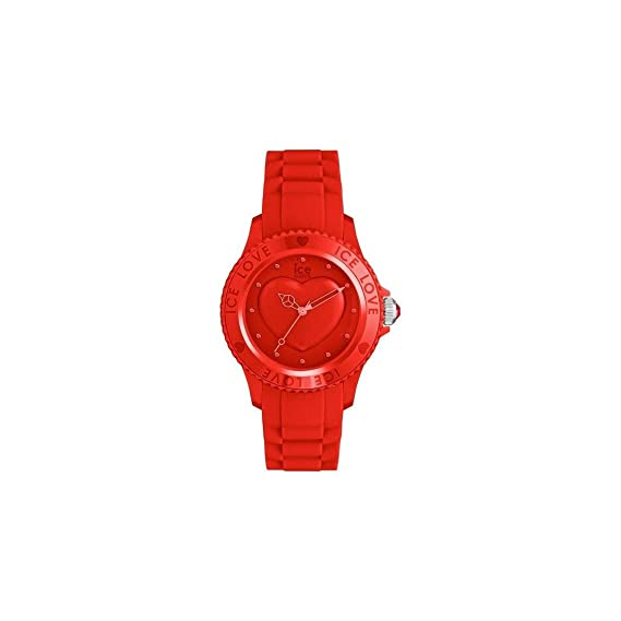 Reloj Mujer Ice LO.RD.U.S.10 (38 mm)