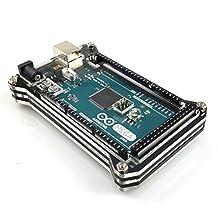 Eleduino Arduino Mega 2560 Case Enclosure Box