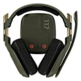 Astro-Gaming-HALO-A50-Wireless-Headset-with-Req-Pack-DLC-for-Xbox-One