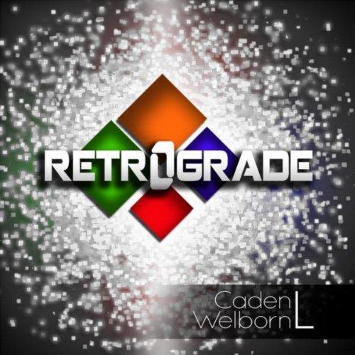 Retr0grade