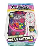Candy Cordz Glow in The Dark Dream Catcher Kit