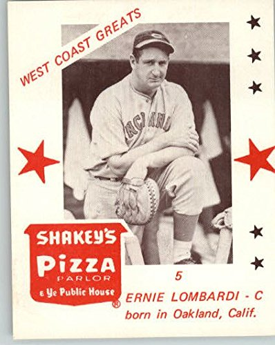 1975-shakeys-pizza-west-coast-greats-005-ernie-lombardi-nr-mt-299572-kit-young-cards