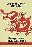 Understanding China, Du Bois George, 149074505X