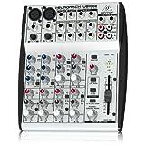 Behringer UB1002 10-Channel Mixer