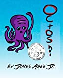 Octoshi by James Agee Jr. (2015-08-26)