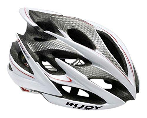 Rudy Projekt Windmax, Helm Radfahren Unisex