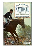 National to National: A Year on the Show Jumping Circuit