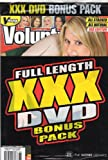 Voluptuous Magazine October 2012