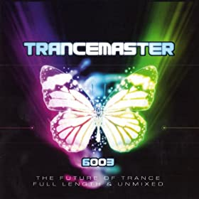 Various - Trancemaster 5000