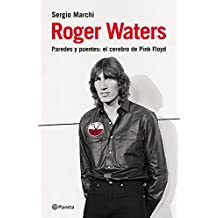 Roger Waters (Spanish Edition)