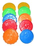 Fisher Price Laugh and Learn Piggy Bank Coins, Baby & Kids Zone