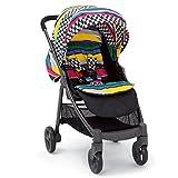 Mamas & Papas Armadillo Stroller with Liner (Stripe)
