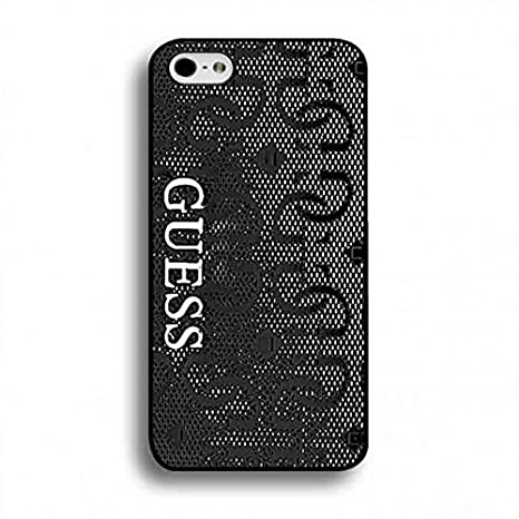 online store a203a 2b039 Cover hülle For iPhone 6/iPhone 6S(4.7inch) ,GUESS Custodia Cover ...