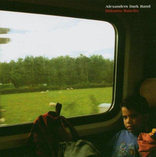 Dobutsu Bancho by Alexanders Dark Band (2006-07-04)